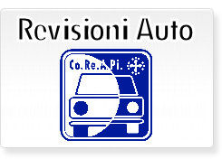 http://carpratiche.it/revisioni-coreapi