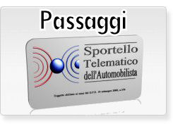 http://carpratiche.it/sportello-telematico