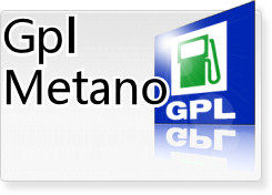 http://carpratiche.it/gplmetano