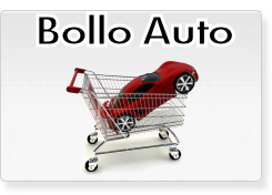 http://carpratiche.it/bolli-auto