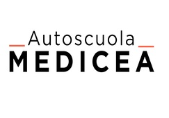 http://carpratiche.it/autoscuola-medicea